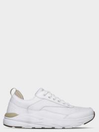 Кроссовки для мужчин Skechers KM3114 продажа, 2017