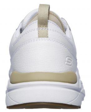 Кроссовки для мужчин Skechers KM3114 модная обувь, 2017