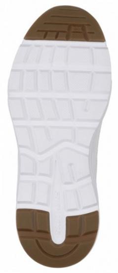 Кроссовки для мужчин Skechers KM3114 , 2017