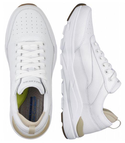 Кроссовки для мужчин Skechers KM3114 купить обувь, 2017