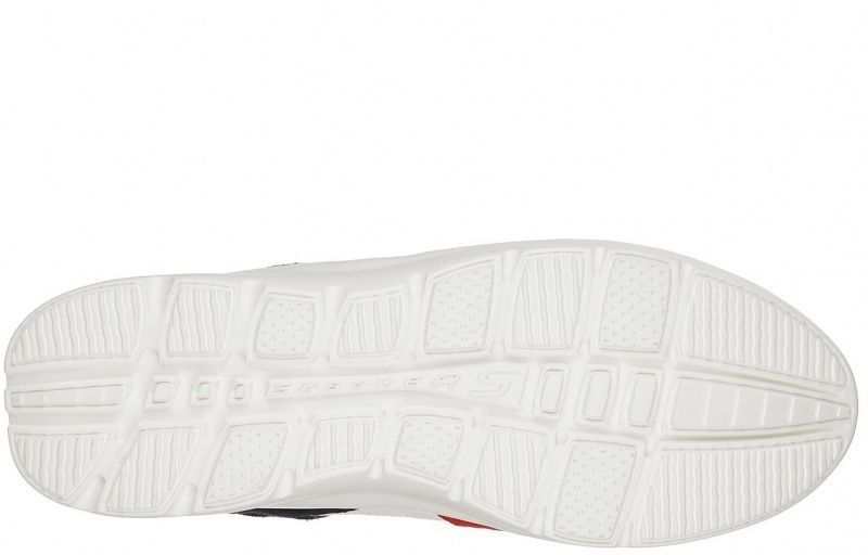 Полуботинки для мужчин Skechers KM3117 купить обувь, 2017