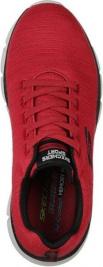 Кроссовки для мужчин Skechers KM3122 купить обувь, 2017