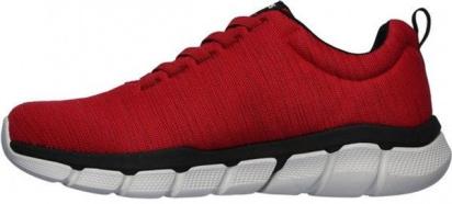 Кроссовки для мужчин Skechers KM3122 стоимость, 2017