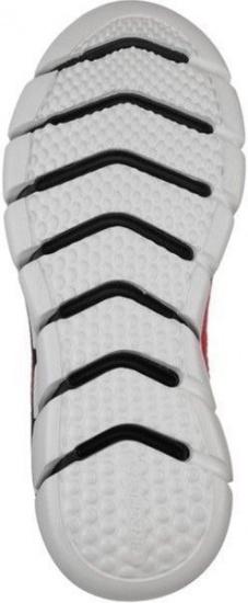 Кроссовки для мужчин Skechers KM3122 , 2017
