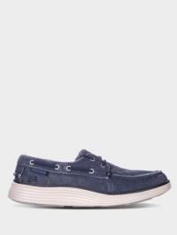 Полуботинки для мужчин Skechers KM3128 модная обувь, 2017