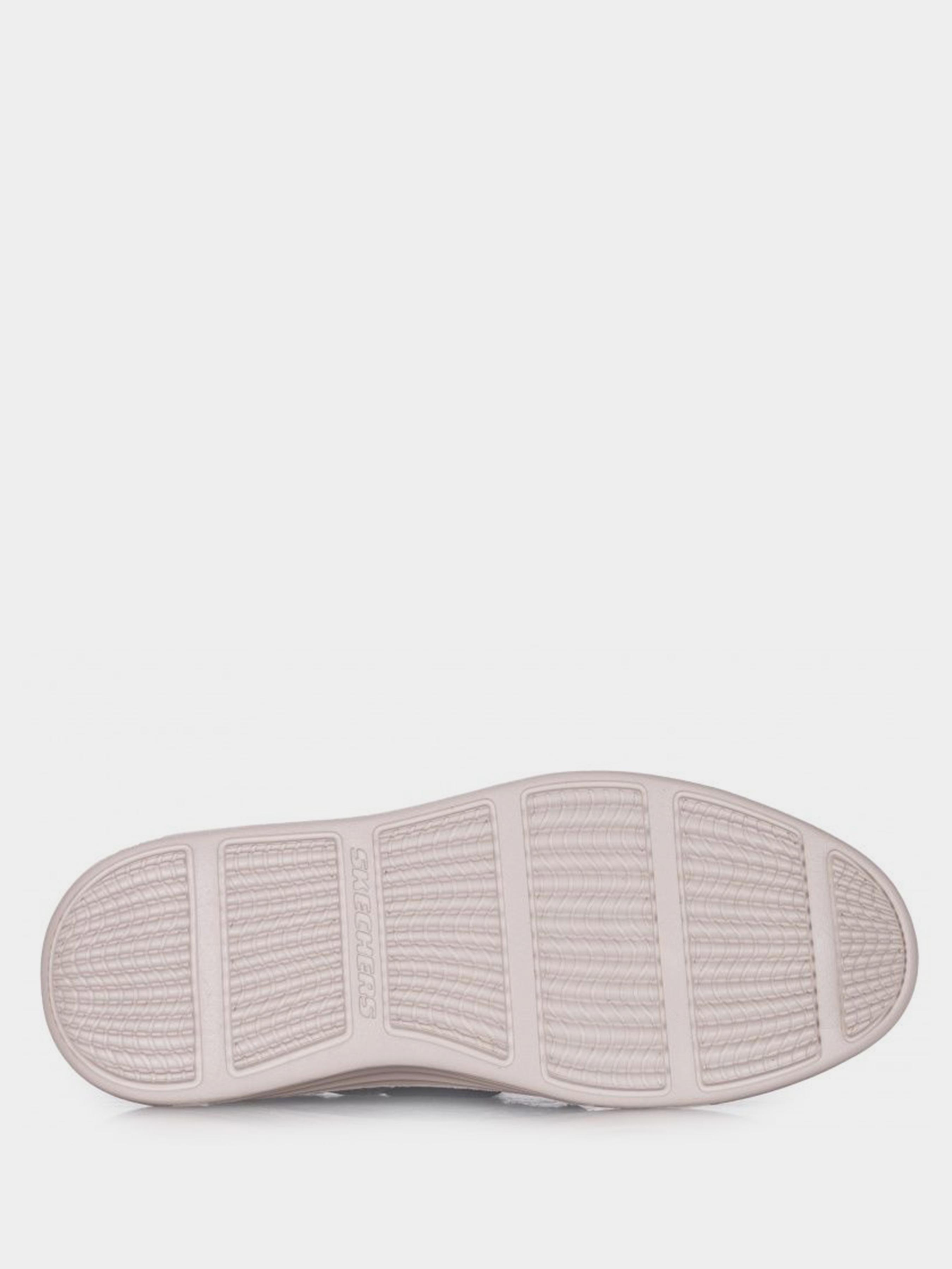 Мокасини  для чоловіків Skechers 65908 NVY замовити, 2017