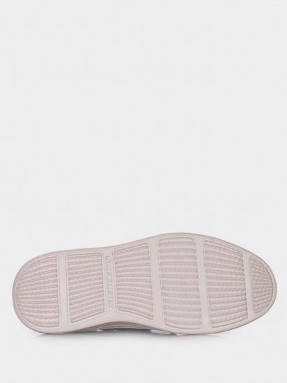 Полуботинки для мужчин Skechers KM3128 купить обувь, 2017