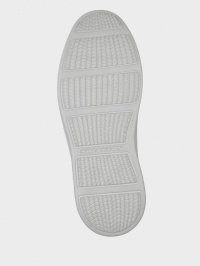 Мокасини  для чоловіків Skechers 65908 LTGY замовити, 2017