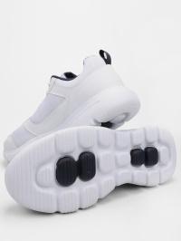Кроссовки для мужчин Skechers KM3139 модная обувь, 2017