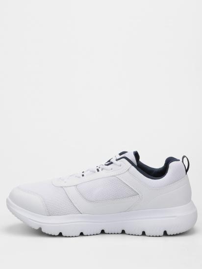 Кроссовки для мужчин Skechers KM3139 стоимость, 2017