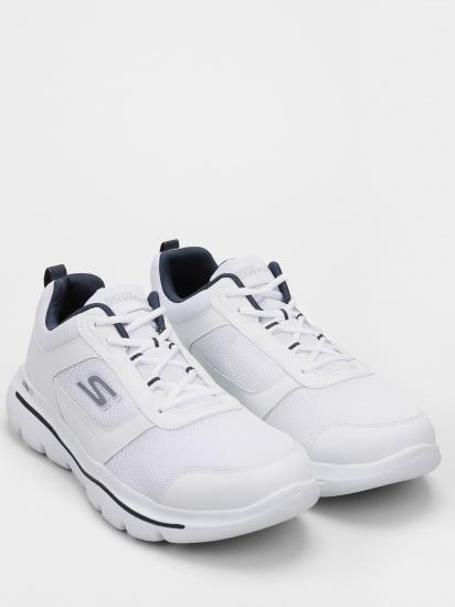 Кроссовки для мужчин Skechers KM3139 , 2017