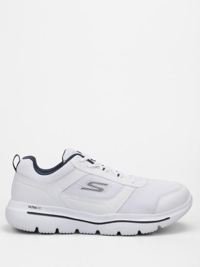 Кроссовки для мужчин Skechers KM3139 продажа, 2017