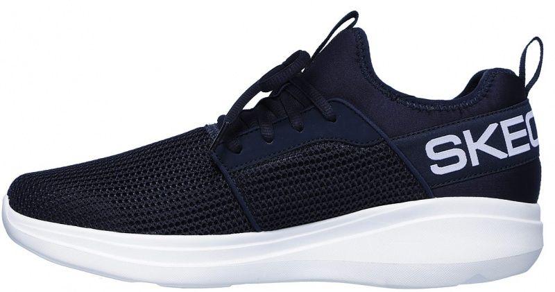 Кроссовки для мужчин Skechers KM3141 стоимость, 2017
