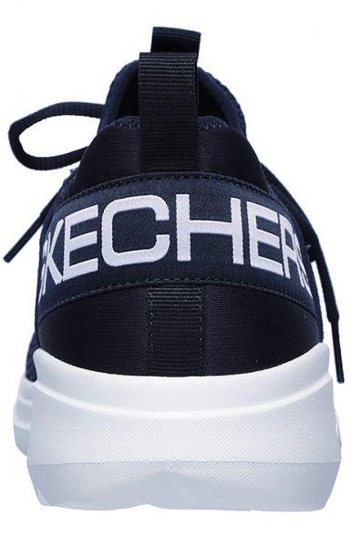 Кроссовки для мужчин Skechers KM3141 , 2017