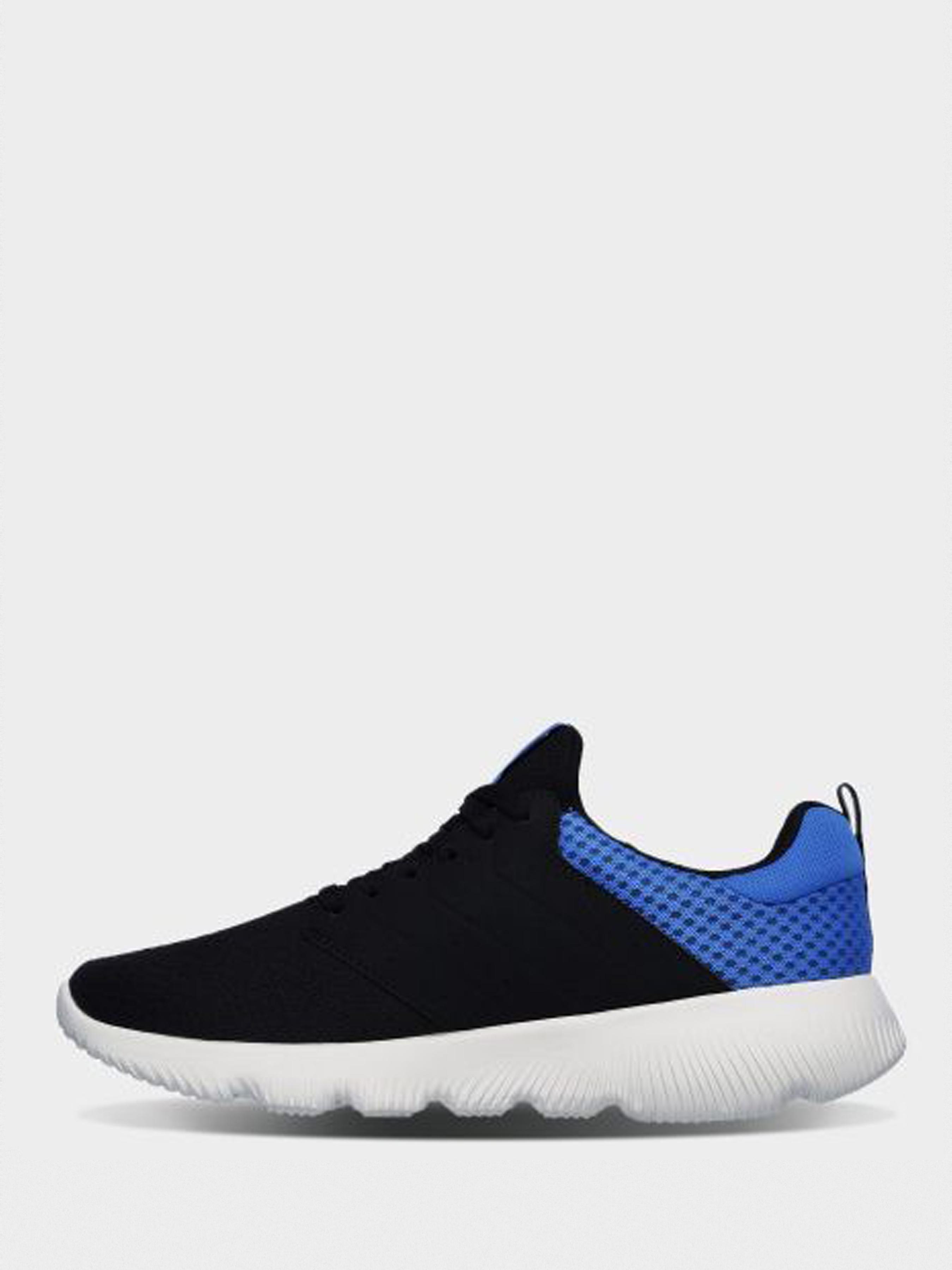 Кроссовки для мужчин Skechers KM3143 стоимость, 2017