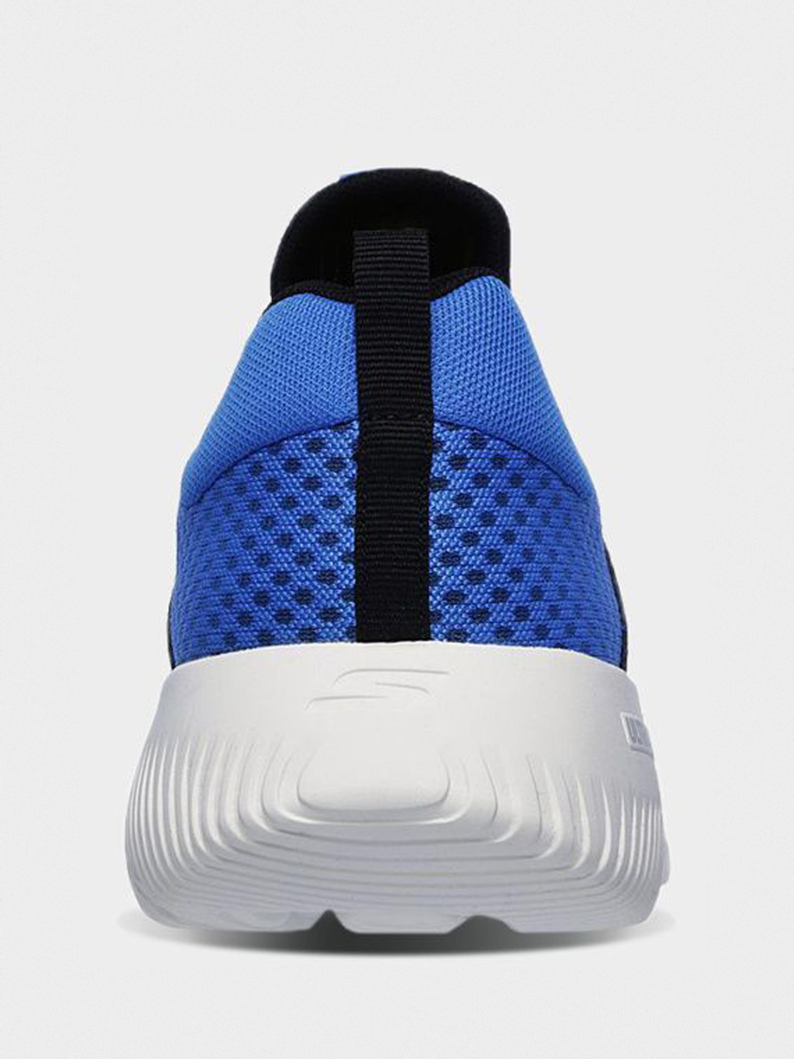 Кроссовки для мужчин Skechers KM3143 модная обувь, 2017