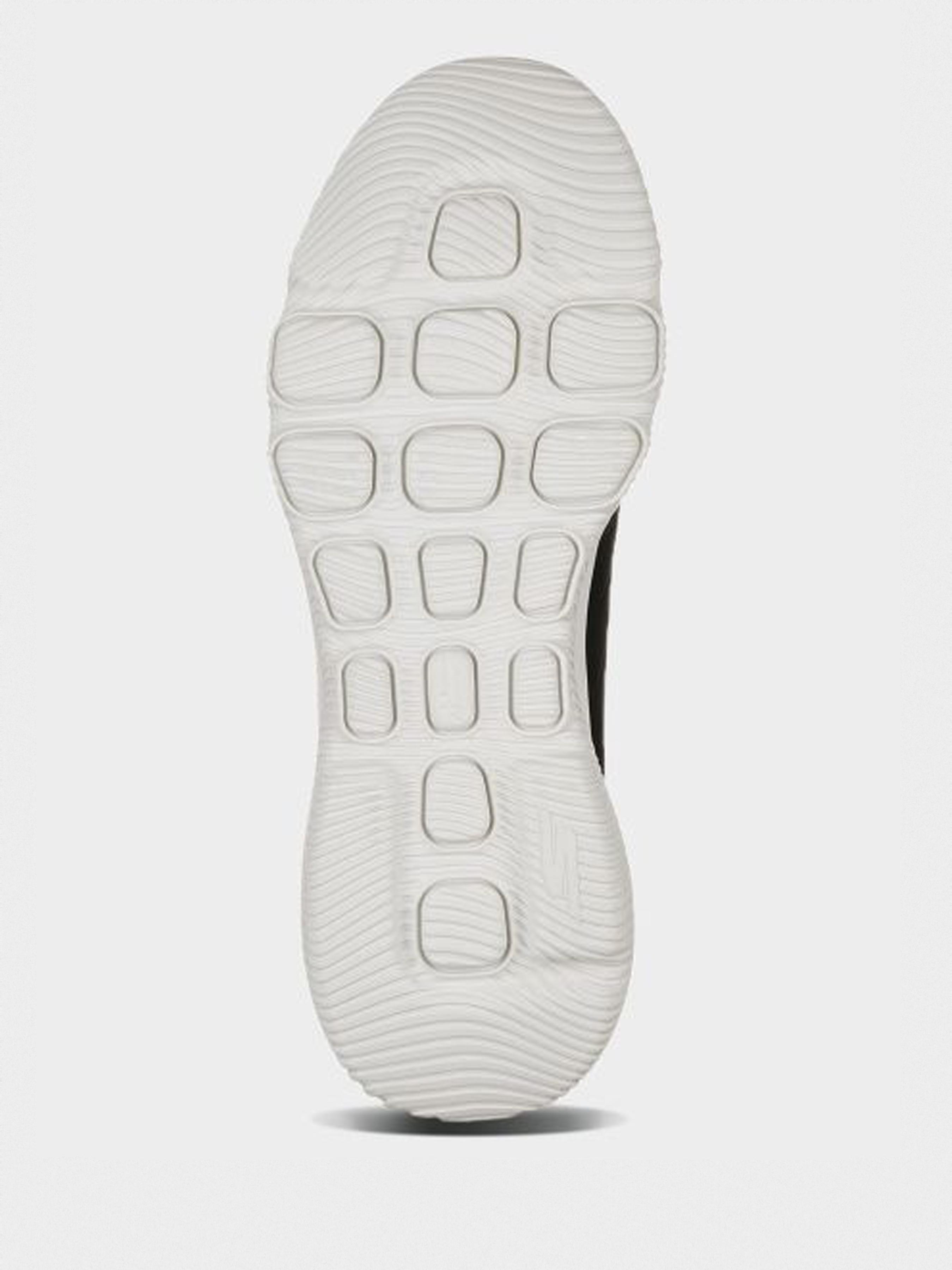 Кроссовки для мужчин Skechers KM3143 , 2017