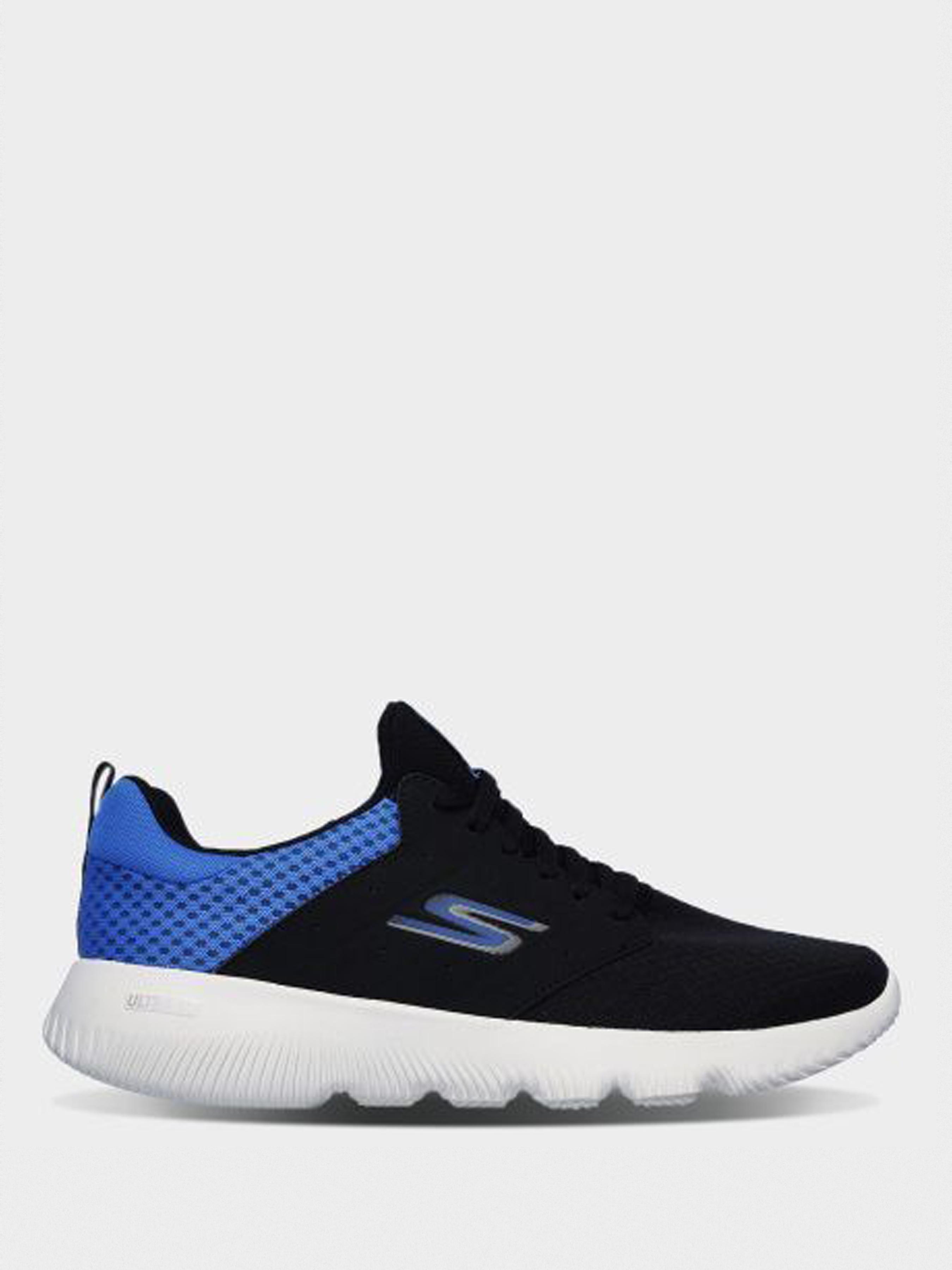 Кроссовки для мужчин Skechers KM3143 продажа, 2017