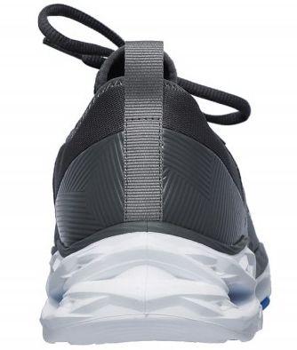 Кроссовки для мужчин Skechers KM3144 модная обувь, 2017