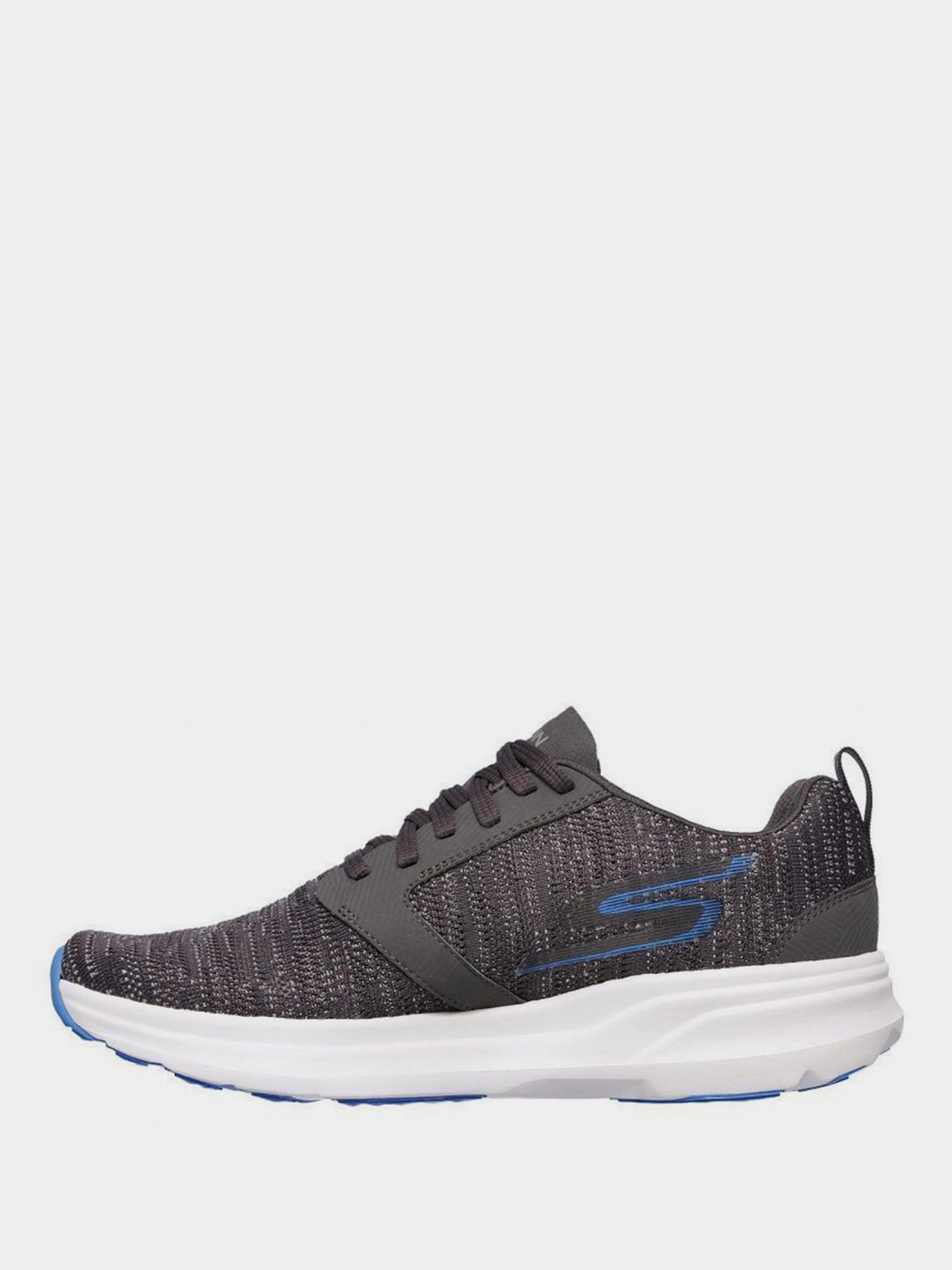 Кроссовки для мужчин Skechers KM3145 стоимость, 2017