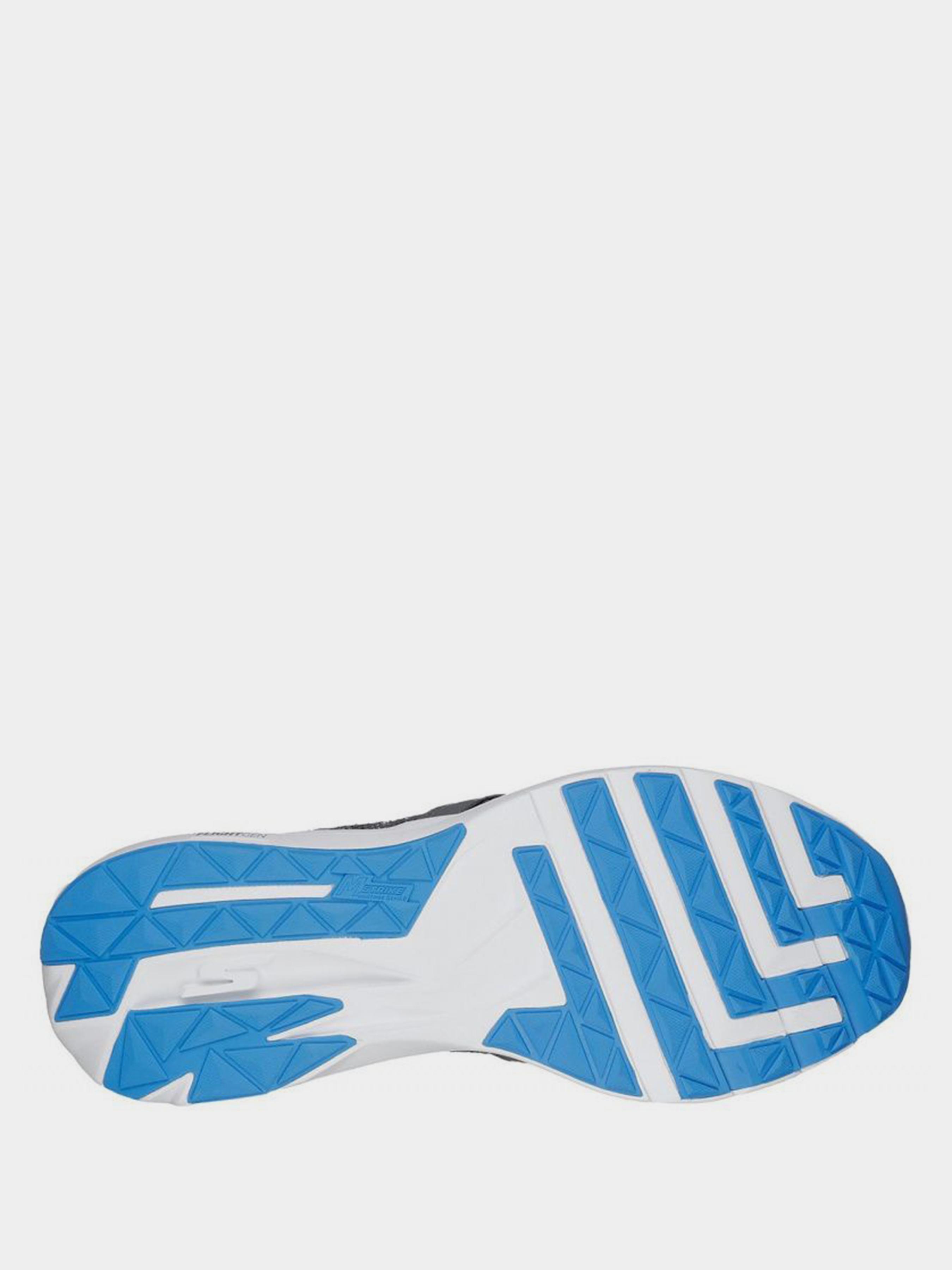 Кроссовки для мужчин Skechers KM3145 модная обувь, 2017