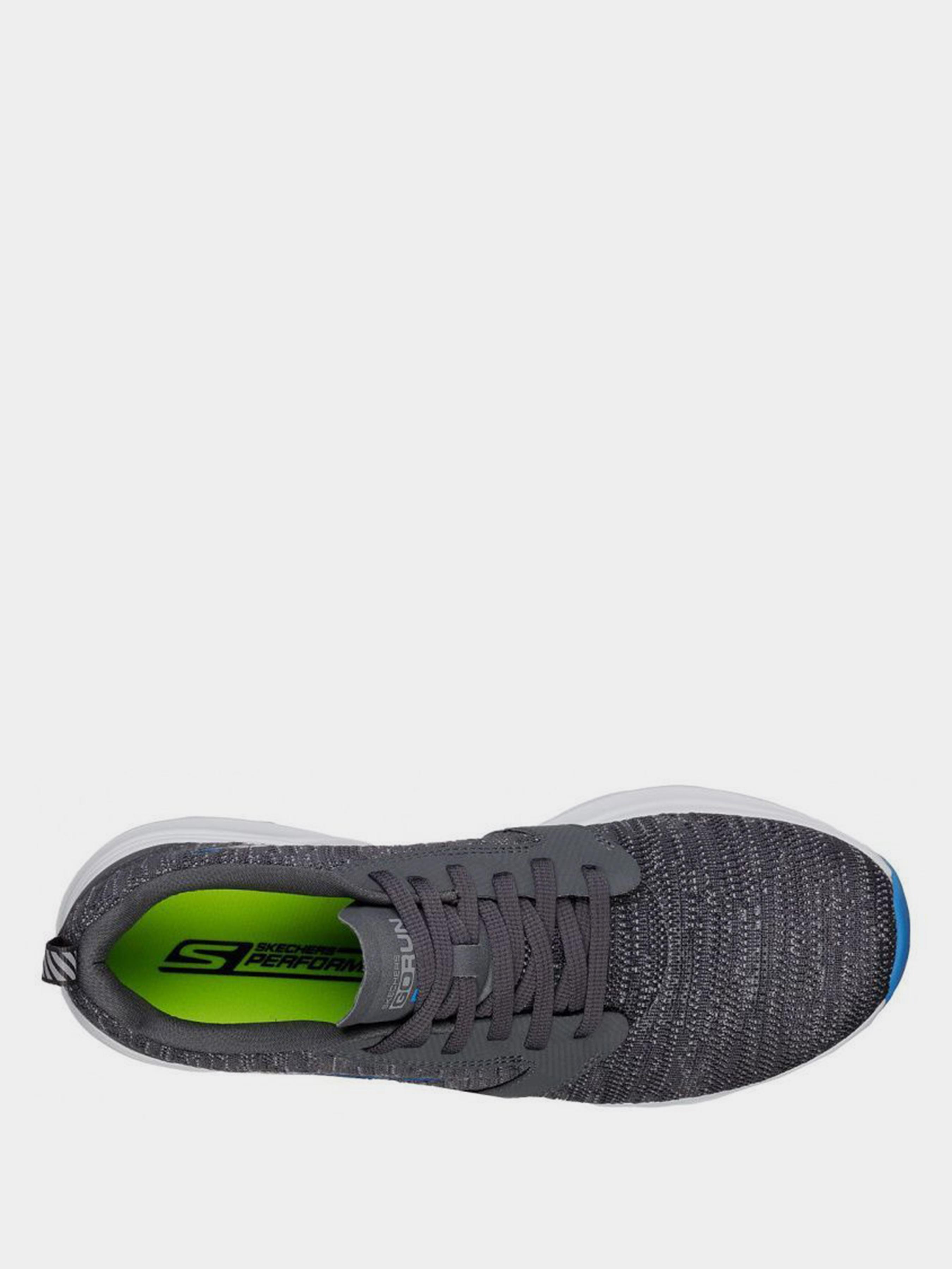 Кроссовки для мужчин Skechers KM3145 купить обувь, 2017