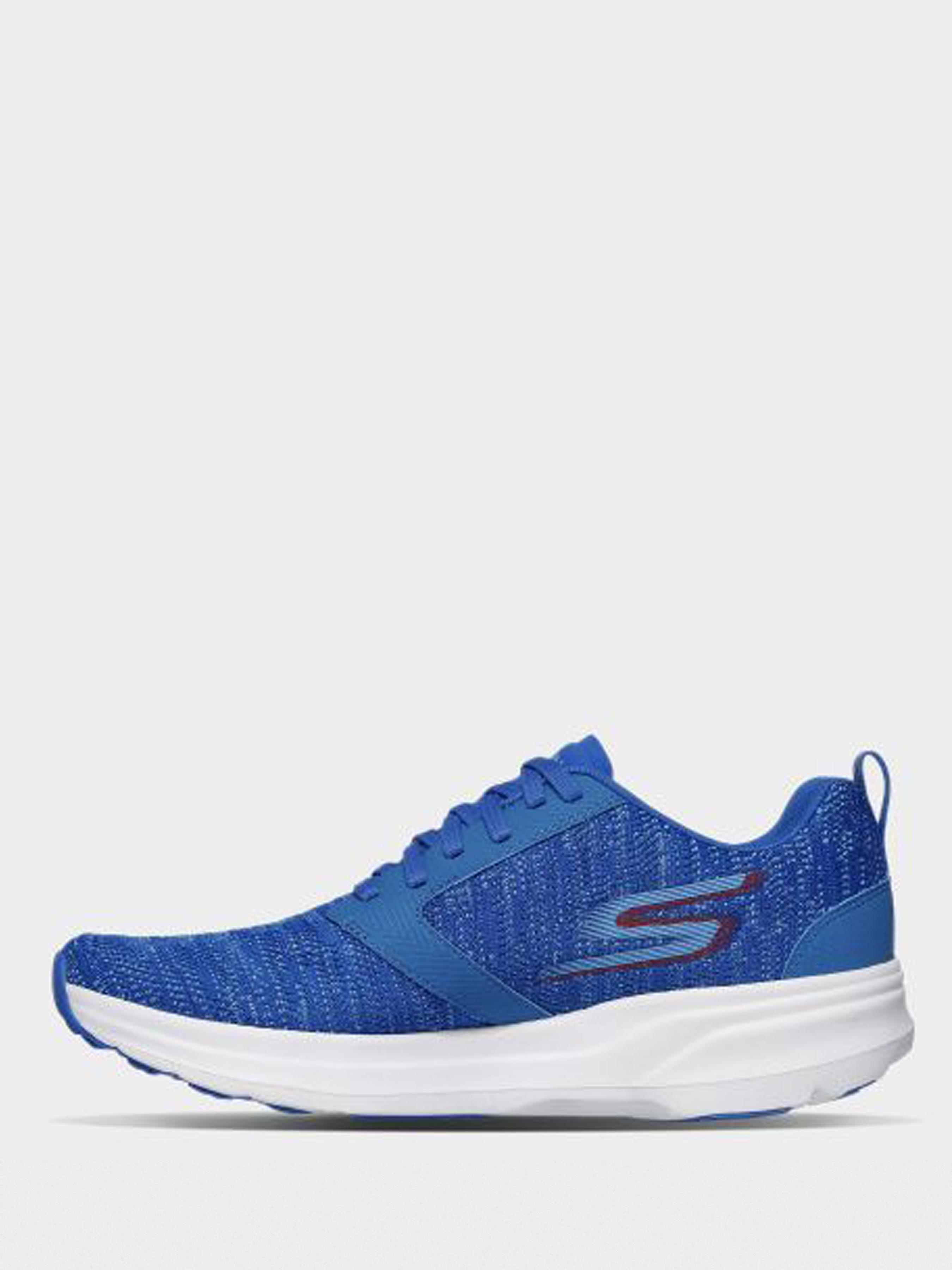Кроссовки для мужчин Skechers KM3146 стоимость, 2017