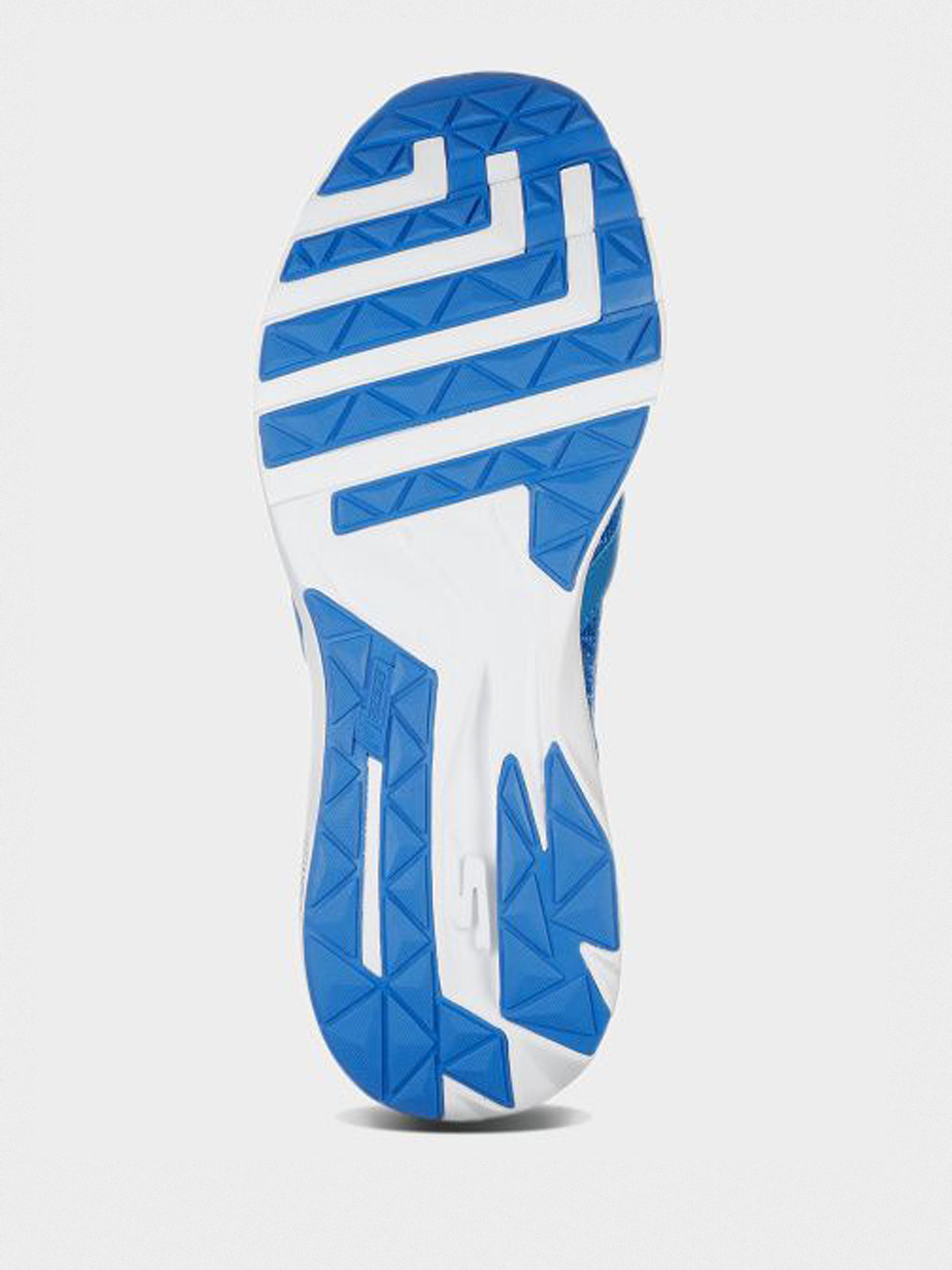 Кроссовки для мужчин Skechers KM3146 , 2017