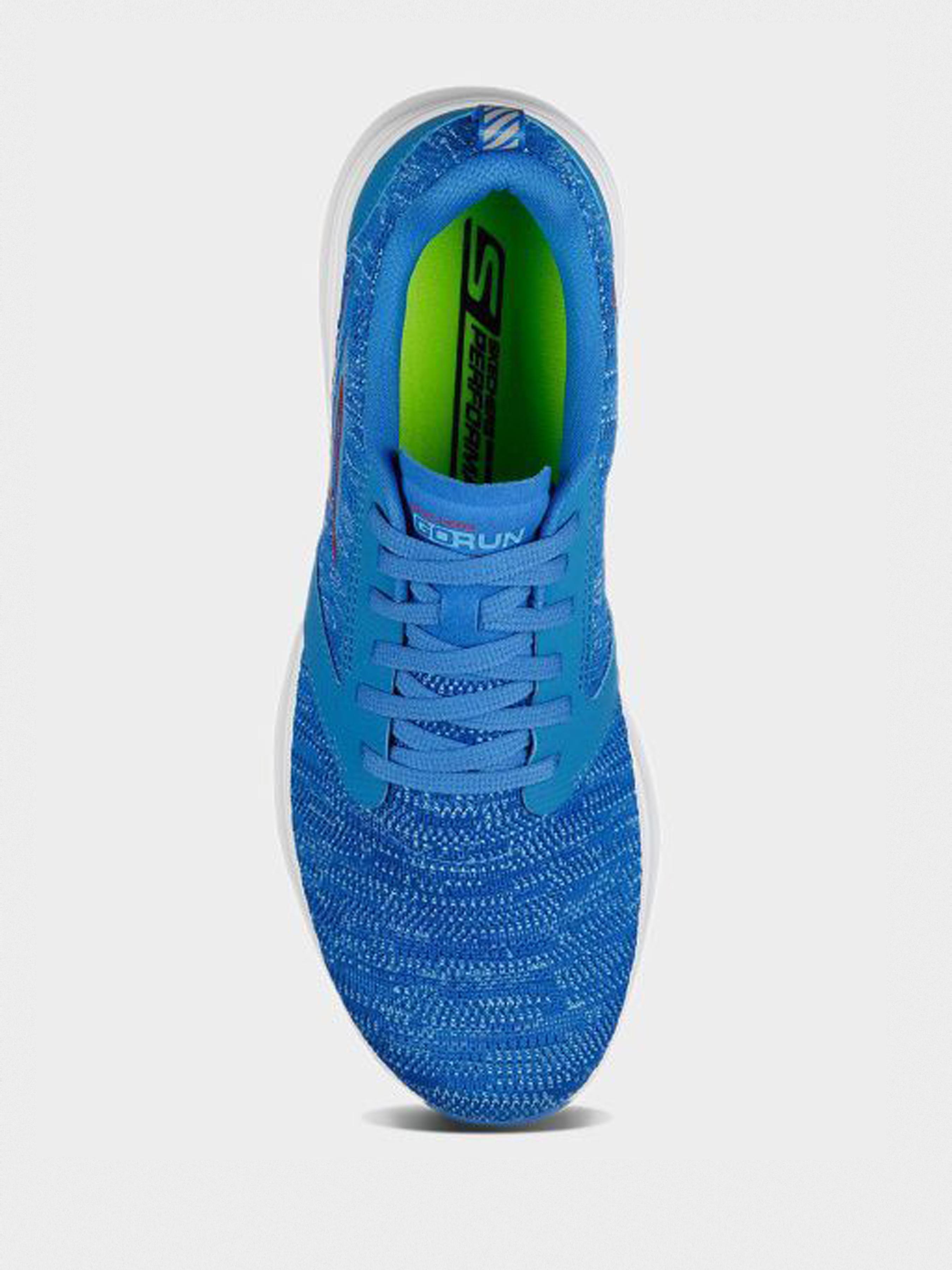Кроссовки для мужчин Skechers KM3146 купить обувь, 2017