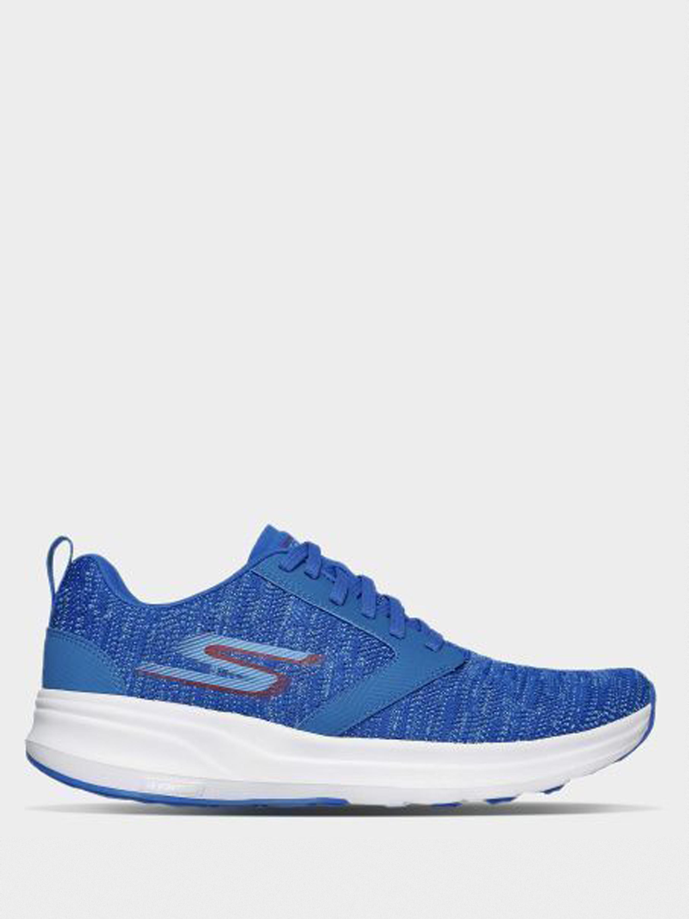 Кроссовки для мужчин Skechers KM3146 продажа, 2017