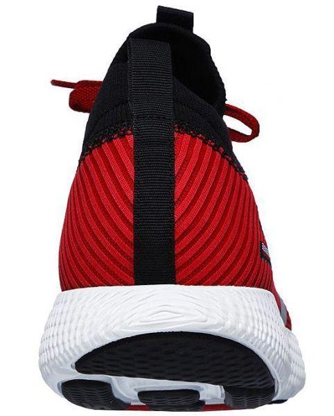 Кроссовки для мужчин Skechers KM3148 модная обувь, 2017