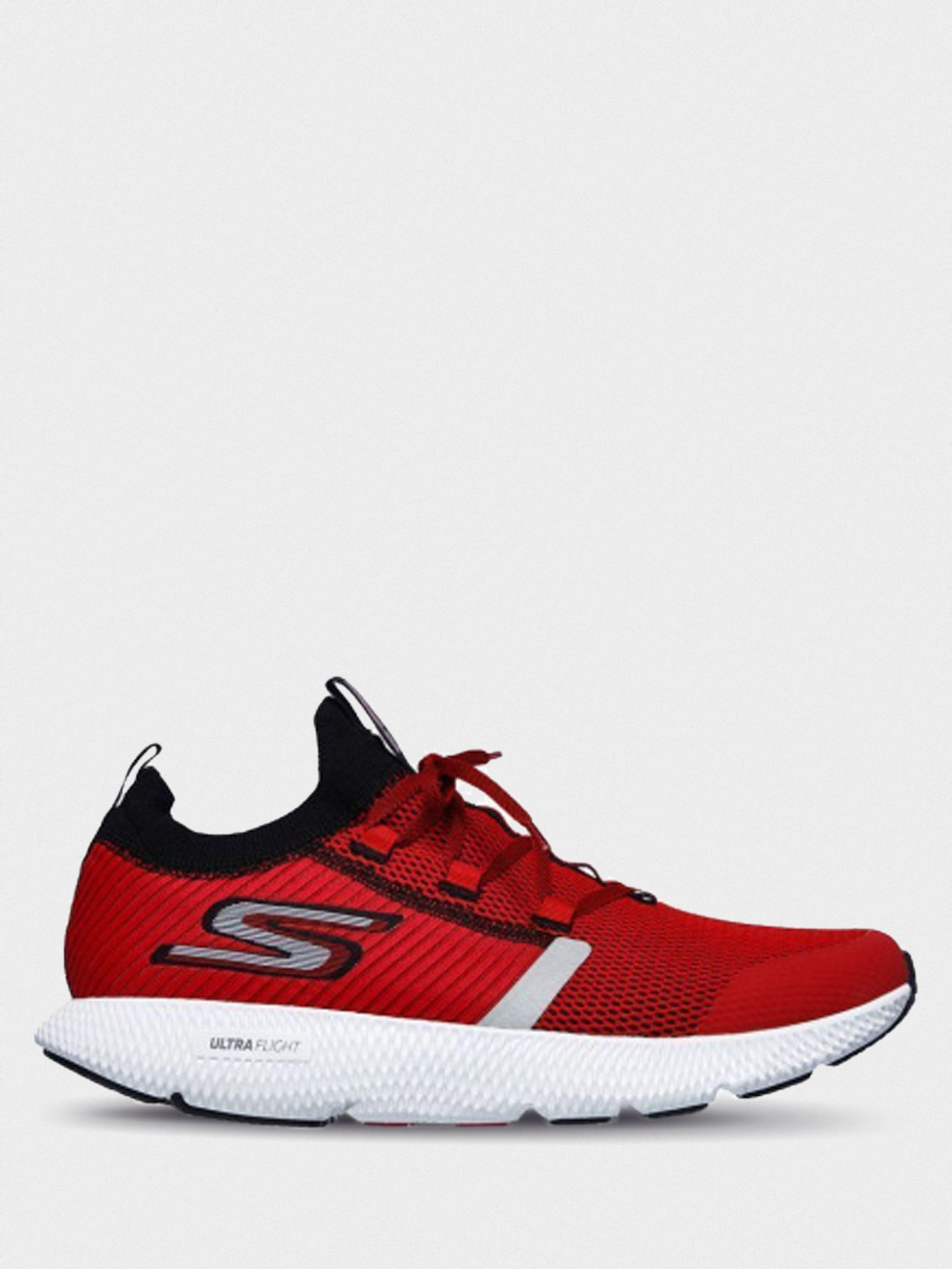 Кроссовки для мужчин Skechers KM3148 продажа, 2017