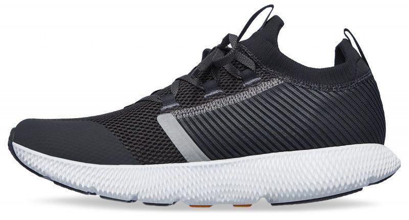 Кроссовки для мужчин Skechers KM3149 стоимость, 2017
