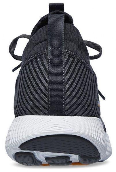 Кроссовки для мужчин Skechers KM3149 модная обувь, 2017