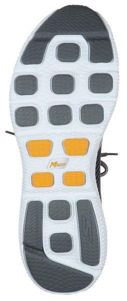 Кроссовки для мужчин Skechers KM3149 , 2017