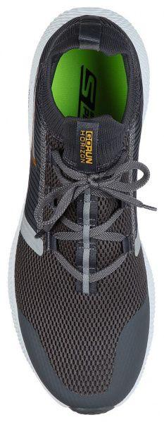Кроссовки для мужчин Skechers KM3149 купить обувь, 2017