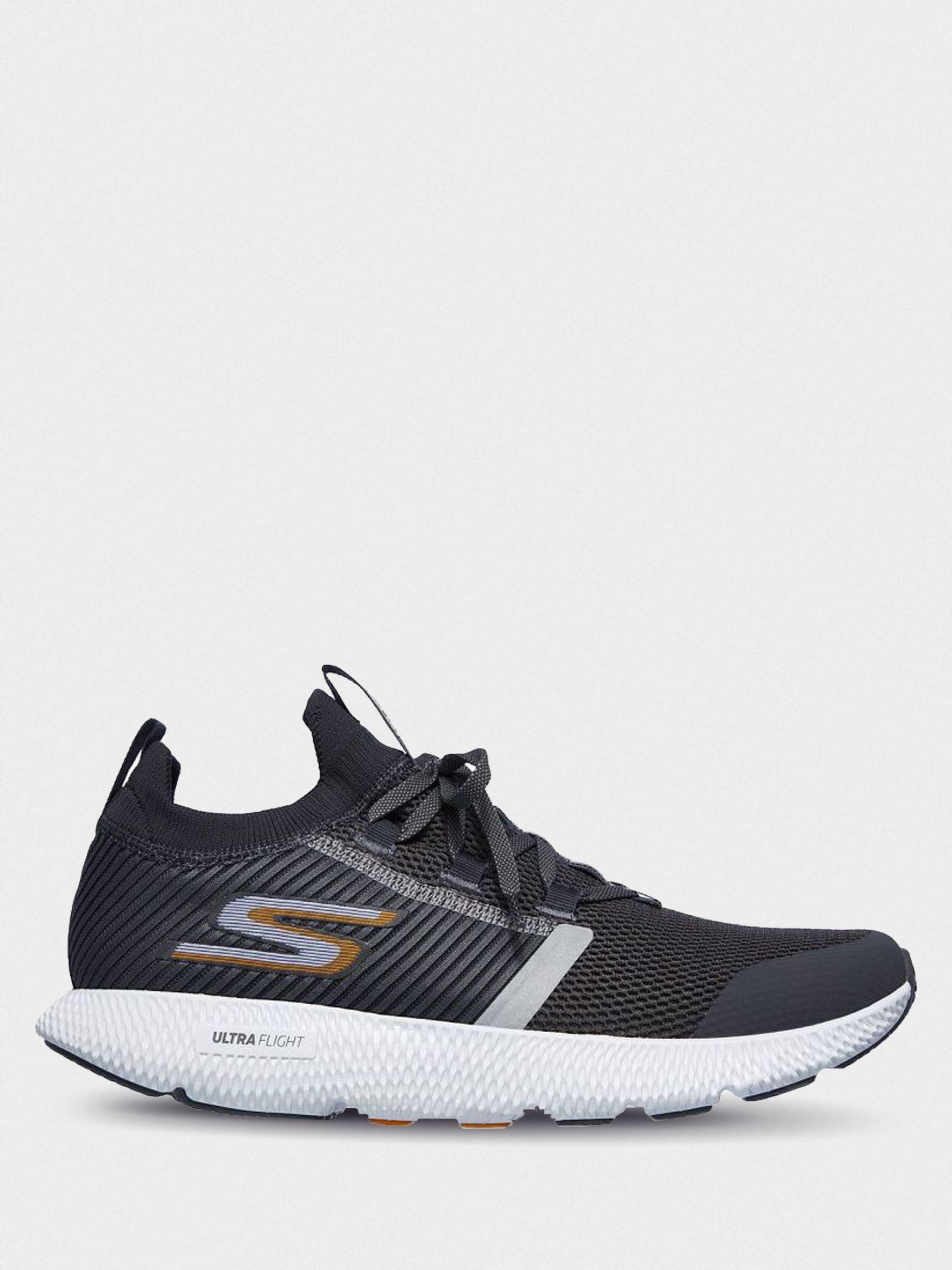 Кроссовки для мужчин Skechers KM3149 продажа, 2017
