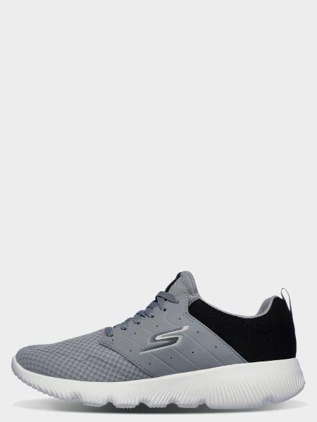 Кроссовки для мужчин Skechers KM3152 стоимость, 2017