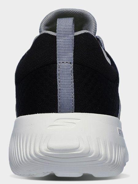 Кроссовки для мужчин Skechers KM3152 модная обувь, 2017