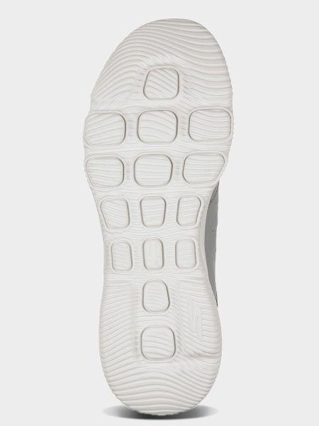 Кроссовки для мужчин Skechers KM3152 , 2017
