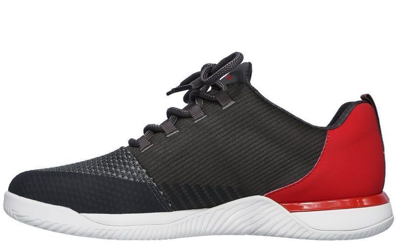 Кроссовки для мужчин Skechers KM3153 стоимость, 2017