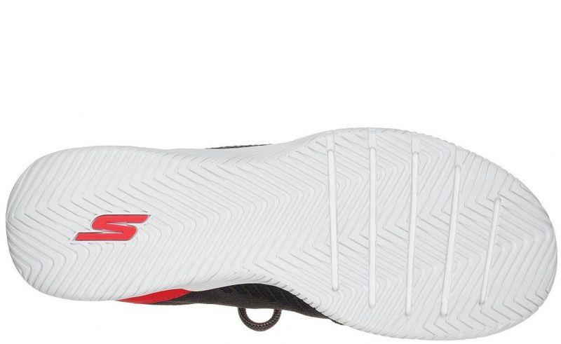 Кроссовки для мужчин Skechers KM3153 модная обувь, 2017