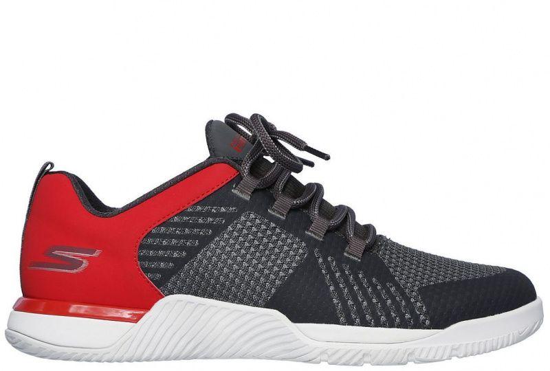 Кроссовки для мужчин Skechers KM3153 продажа, 2017