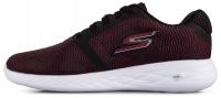 Кроссовки для мужчин Skechers KM3154 стоимость, 2017