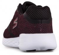Кроссовки для мужчин Skechers KM3154 модная обувь, 2017