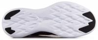 Кроссовки для мужчин Skechers KM3154 , 2017