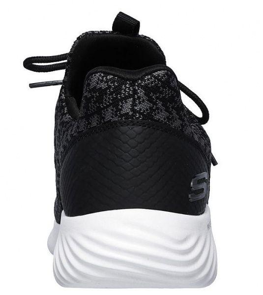 Кроссовки для мужчин Skechers KM3157 модная обувь, 2017