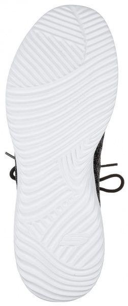 Кроссовки для мужчин Skechers KM3157 , 2017