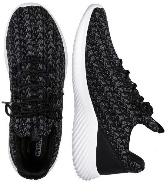 Кроссовки для мужчин Skechers KM3157 купить обувь, 2017