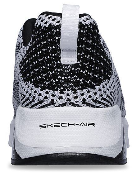 Кроссовки для мужчин Skechers KM3158 модная обувь, 2017
